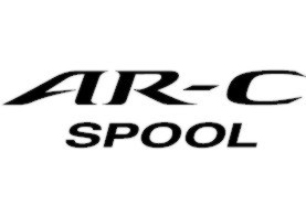 AR-C Spool
