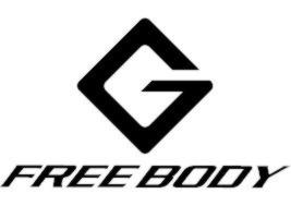 G Free Body